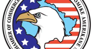 Oda Ekonomike Amerikane në Kosovë shpreh shqetësim për menaxhimin parasë publike në Kosovë