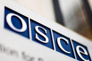 Misioni i OSBE-së lidhur me numrin e serbëve të ikur nga Kosova bazohet në shifrat e Serbisë dhe jo në shifrat reale