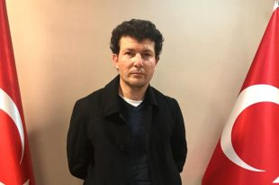 Osman Karakaya: FETO bashkëpunon me shumë nga krerët politikë të Kosovës dhe bizneset e tyre