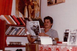 Osman Osmani: Programi politik dhe operativ i PKMLSHJ-së në vitin 1978 I