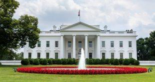 Këshilli i Sigurisë Kombëtare i SHBA-ve kërkon nga partitë politike ta respektojnë vendimin e Gjykatës Kushtetuese