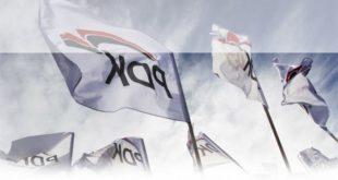 20 vjet nga themelimi i Partisë Demokratike të Kosovës
