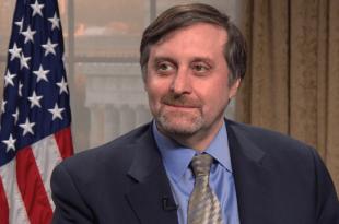 Palmer: Amerika e kupton shqetësimin për këmbim territoresh por edhe konflikti i ngrirë ka shumë rreziqe
