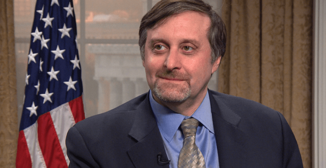 Palmer: Bisedimet Kosovë - Serbi duhet të çojnë në një marrëveshje gjithëpërfshirëse për normalizimin e marrëdhënieve