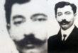 Hilë Lushaku: Pandeli Cale, (1879- 1923) korçari që dha gjithçka për Shqipërinë