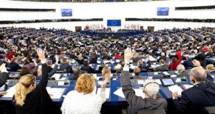 Parlamenti Evropian