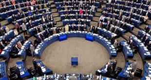 Parlamenti Evropian: Pavarësia e Kosovës është e pakthyeshme, njohja nga të gjitha shtetet e BE-së do të ishte në dobishme