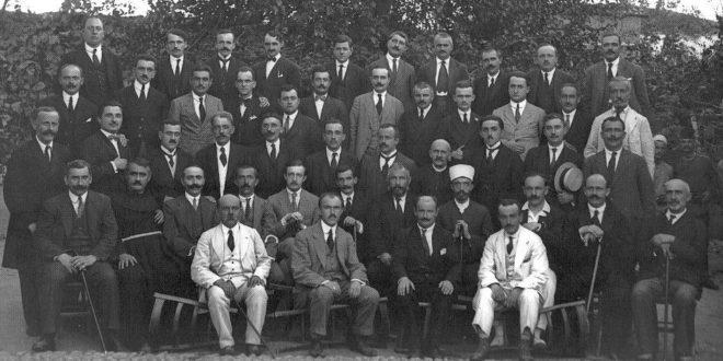 Harallamb Kota: Viti 1921, kur qeveria Vrioni zhvilloi zgjedhjet e para në Shqipëri