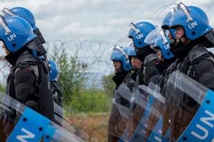OKB-ja kundër paqeruajtësve abuzues e të panjerëzishëm