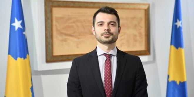 Përparim Kryeziu: Shpenzimet e udhëtimit dhe të qëndrimit për Kurtin e bashkëshorten e tij mbulohen nga Greqia