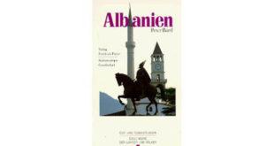 Albanologu Peter Bartl: Shqiptarët, kanë qenë pjesë e sundimit të Perandorisë Osmane