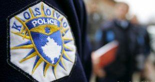 Policia e Kosovës shënon ditën ndërkombëtare të përkujtimit të viktimave në trafikun rrugor