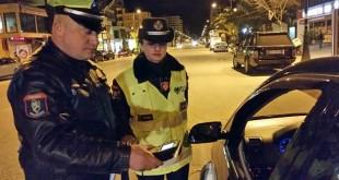 Policia e Shtetit ka ndryshuar në mënyrë rrënjësore gjatë dy viteve të fundit, por ende ka shumë punë për t'u bërë