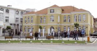 Sot në Kosovën Lindore mbahen zgjedhjet e Këshillit Nacional të Shqiptarëve në të cilin po garojnë gjashtë lista shqiptare