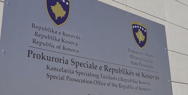 Prokuroria do ta hetojë rastin pas publikimit të fotos nga deputetja, Flora Brovina, për dhunimin e një shqiptareje nga serbët