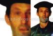 Qazim Hamëz Shala (10. 3. 1955 – 5. 4. 1999)