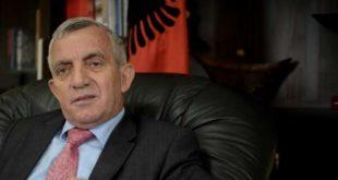 Minxhozi: Heqja e kontrollit në kufirin Kosovë-Shqipëri të mos dëmtojë procesin e liberalizimit për Kosovën