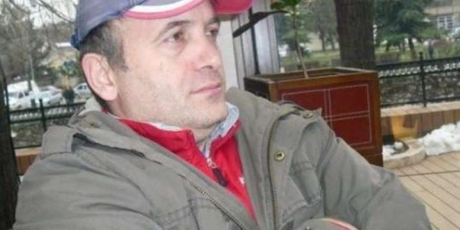 Pjesë nga intervista e Qerim Kelmendit për gazetën DITA, në vitin 2013