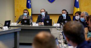 Shkumbin Spahija: Rritja e akcizës së duhanit nga Qeveria e Kosovës jo-efektive dhe e pamjaftueshme për të arritur objektivat shëndetësore