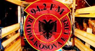 RKL: Kur Serbia kërcënon Kosovën si në kohën e Milosheviqit, në Shqipëri opozita u vë zjarrin institucioneve