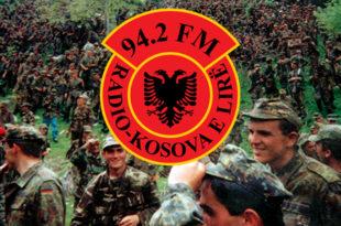 RKL: UÇK-ja nuk ka pasur organizim, kanë qenë do grupe të Drenicës, Llapit..., njerëz pa logjikë thotë, Zenun Çalaj
