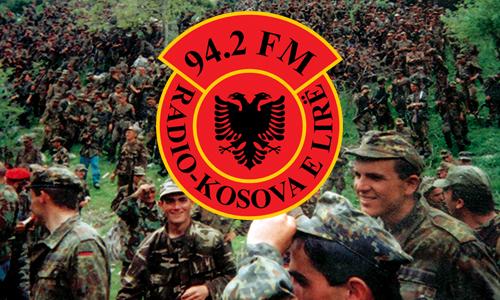 Një grup i veteranëve nga Drenica ka reaguar kundër paragjykimeve kriminale të TV-Dukagjinit lidhur me Radion Kosova e Lirë