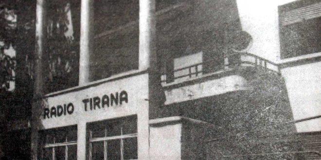 Roli i medieve të Shqipërisë në ngritjen e ndërgjegjësimin kombëtar të shqiptarëve nën Jugosllavi, gjatë viteve 1945-1990