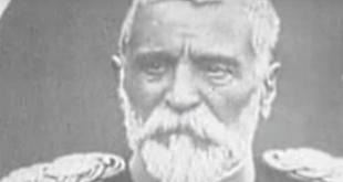 """Edhe Komandanti shqiptarë-vrasës, gjenerali serb, Radomir Putnik kishte marrë titullin """"Grand Officier de la Légion d'honneur"""""""