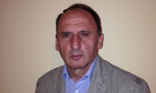 Ragip Shala