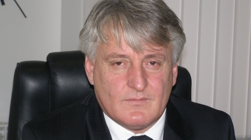Ragmi Mustafa: Nëse Serbia kërkon veriun e Kosovës, Medvegja, Bujanoci e Presheva do t'i bashkohen Kosovës