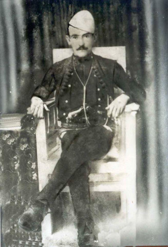 Ramë Nura