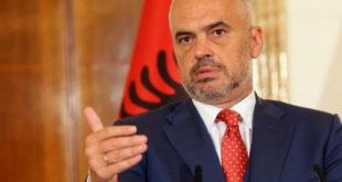 Kryeministri Rama nën presionin e Opozitës dhe aferës së ish-ministrit Tahiri i kthehet marrëveshjes së majit 2017
