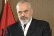 Edi Rama: Depolitizimi i komisioneve ishte ndër pikat kryesore, që në raportin e parë të ODIHR-it, për zgjedhjet në Shqipëri