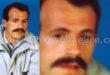 Ramadan Halil Morina (1.10.1960 – 17.5.1998)