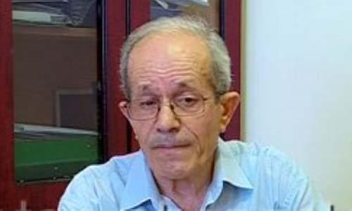 Rami Memushaj: Jo Edi Rama, por historianët grekë janë injorantë të historisë