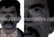 Ramiz Ramë Memia (15.8.1968 – 22.5.1999)