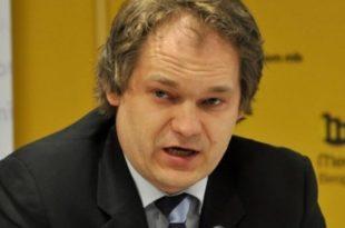 Kostilnik: Sllovakia pas dialogut Kosovë - Serbi do ta shqyrtojë pocicionin e saj ndaj Kosovës