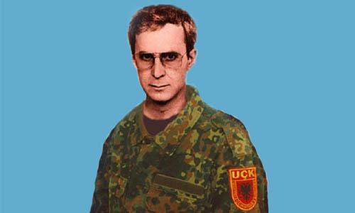 Në 21-vjetorin e rënies përkujtohet komandanti i UÇK-së dhe heroi i Kosovës, Remzi Ademaj