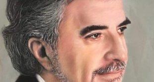 """Remzi Limani: Pak fjalë mbi monografinë """"Djaloshi me dy zemra (Aushvici i Krushës së Madhe)"""" vepër e autorit Nusret Pllana"""