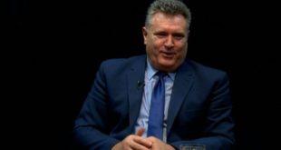Nënkryetari i PDK-së, Rexhep Hoti thotë se nga viti 2014 ka humbur logjika politike në Kosovë me ndarje të tepërt të pushtetit