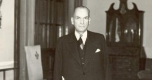 Prof. assoc. dr. Sabit Syla: Rexhep Mitrovica, ( 1888 – 1967 ) atdhetar i devotshëm i Çështjes Kombëtare