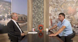 """""""Paska shqiptar që po ia zbrazka edhe në zemër të Serbisë"""", kishte thënë, Adem Jashari për Aziz Kelmendin, në shtator të viti 1987"""