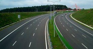 Në projektbuxhetin e vitit 2019 për infrastrukturë rrugore janë paraparë të shpenzohen 193 milionë euro