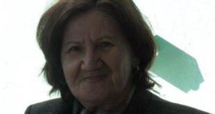 Frank Shkreli: Ndërroi jetë pionierja e arsimit shqip në Anamal, Rukije Lika-Shaba