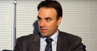 Ruairí O'Connell thotë se çështja e mbajtjes së zgjedhjeve apo jo tërësisht i takon Kosovës e jo QUINT-it