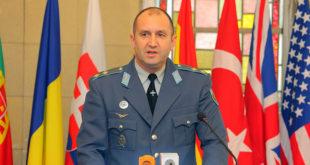 Edhe në Bullgari, pro rusi Rumen Radev, fitoi sot zgjedhjet presidenciale me 58 për qind të votave