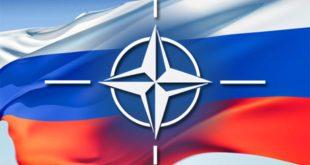 """Rusia po e fuqizon """"Bashkimin e Shteteve Ortodokse"""" të Ballkanit për t' ia kundërvënë NATO-s"""