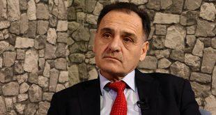 Raportuesi i luftës së UÇK-së, Ruzhdi Jashari ka paditur portalin FaktePlus për përhapje të gënjeshtrave