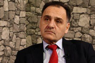 Ruzhdi Jashari: Mbrojtja e të Dhënave Personale, është e drejtë themelore e lirive të njeriut
