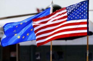 RKL: Evropa apo Amerika është e ardhmja e shqiptarëve?